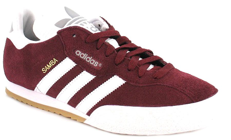 adidas 3 stripe trainers with wheels