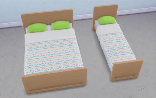 Veranka's TS4 Downloads sims 4 stuff ️ Sims 4