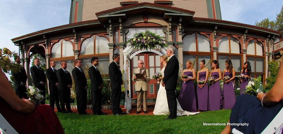 10 best images about cape may weddings on pinterest virginia wedding venues and florists