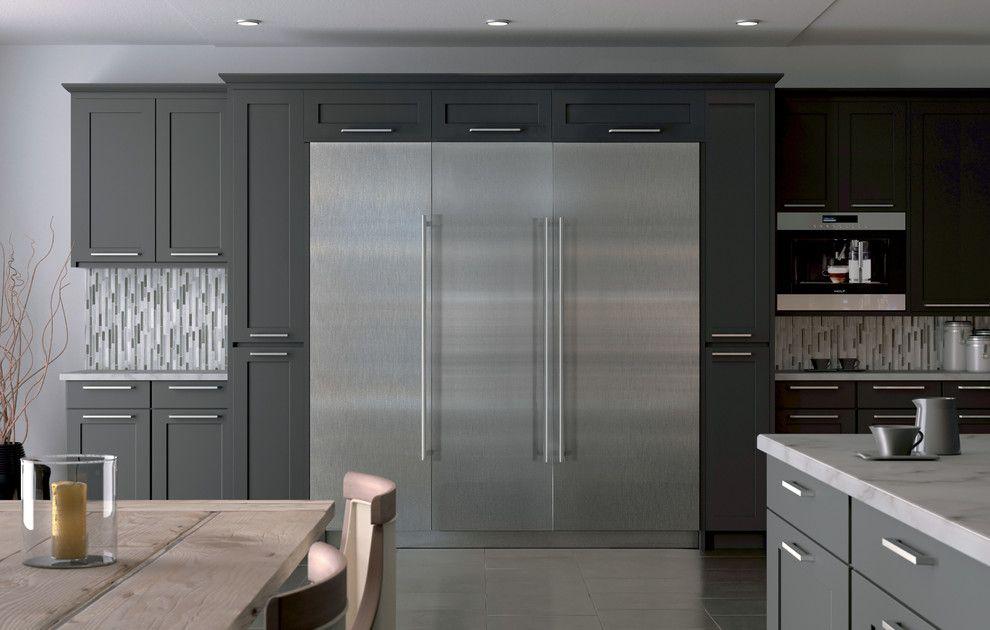 Horizontal Kitchen Cabinet Pulls Google Search Kitchen Bar Design Kitchen Design Painted Built Ins