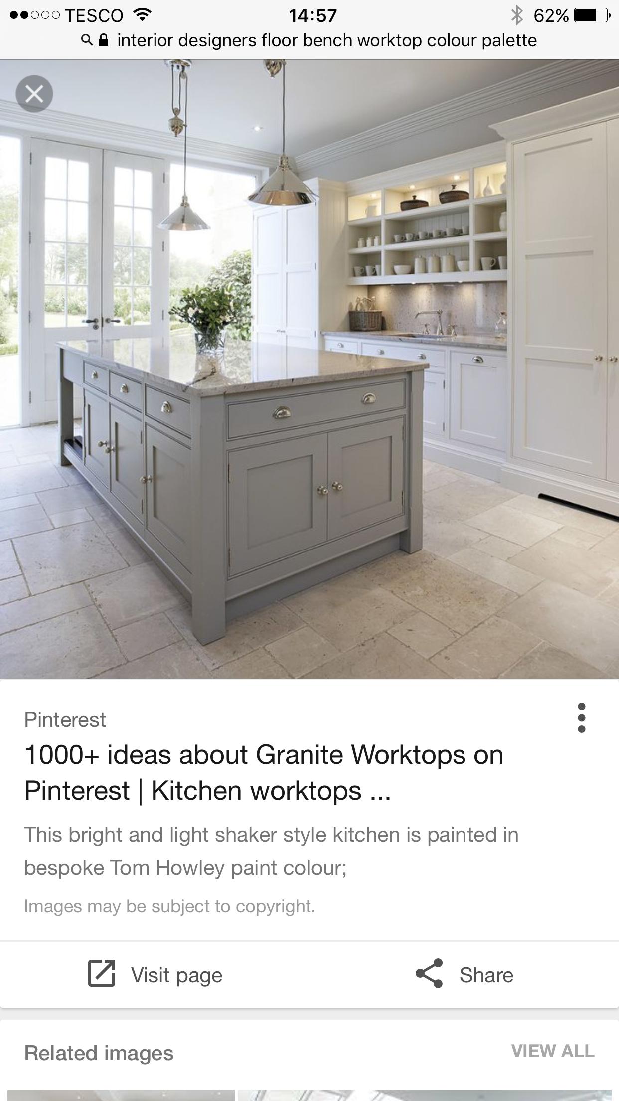 Ziemlich Landküche Beleuchtung Pinterest Ideen - Küche Set Ideen ...