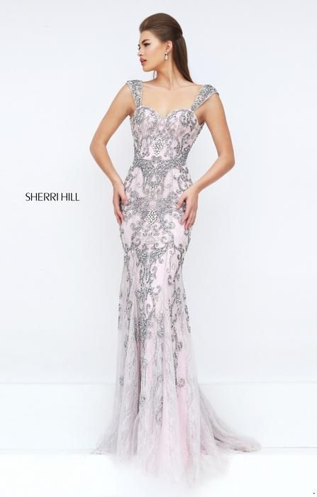 Sherri Hill 50276 Sherri Hill 2017 Prom Dress Atlanta Buford Suwanee