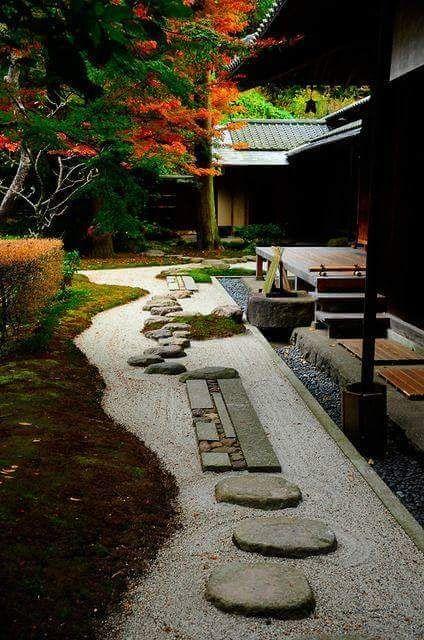 Minecraft Japanese Rock Garden pinkimberly barkley on design | pinterest | gardens