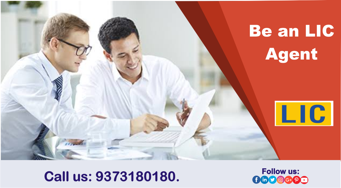 Become Life Insurance Advisor In Pune Earn Attractive Commission