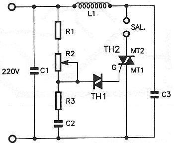 667fc5d385c Controlo de velocidade para motores de corrente alternada ...