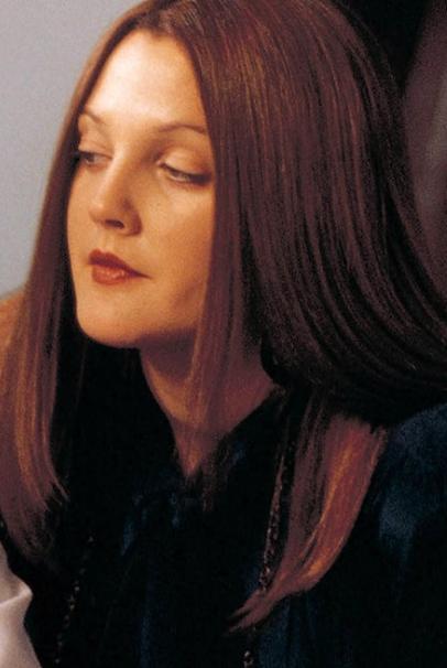 Hd Donnie Darko 2001 Pelicula Completa En Espanol Latino Drew Barrymore Donnie Darko Long Hair Styles