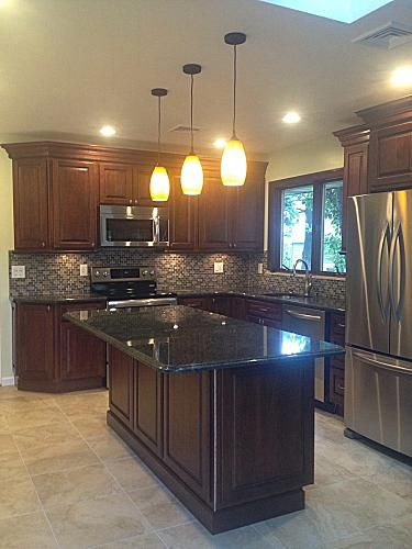 D Angelo Construction Home Improvement Specialist Home Improvement Home Next At Home