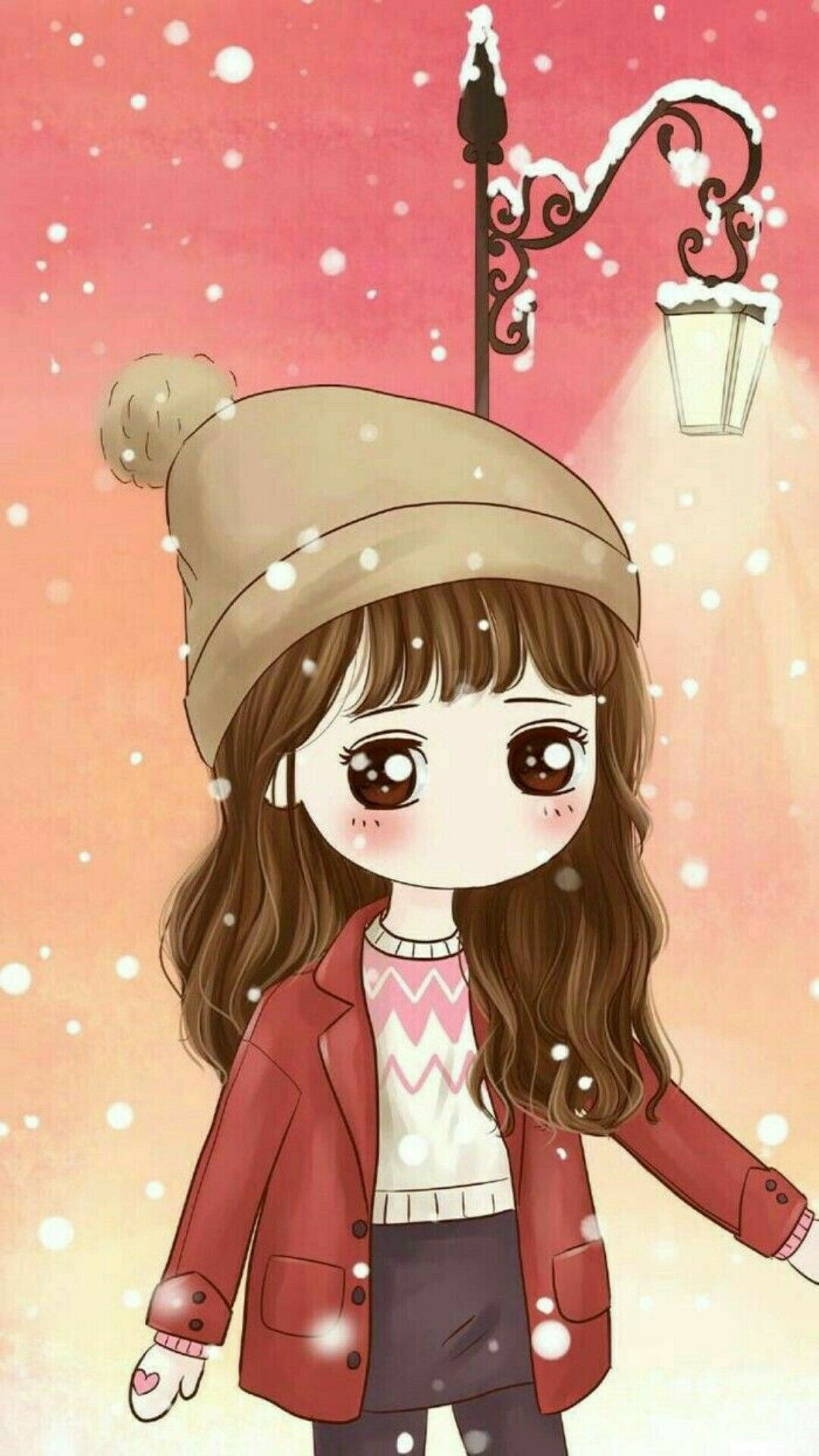 Pin oleh Hendie Purwiliarto di Phone Backgrounds Cartoon