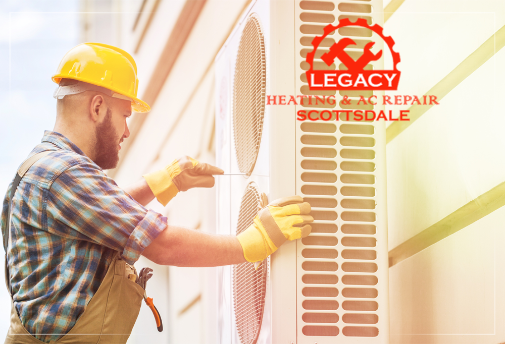 Read Our Blog And Know That How Air Conditioning Installation Can