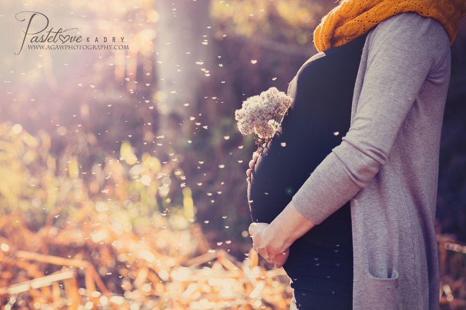 Fotografia ślubna Fotografia Dziecięca Ciążowa Małopolska Szczawnica Nowy Targ Kraków Sesja Ciążowa W Plenerze Pregnant Photoshoot Maternity