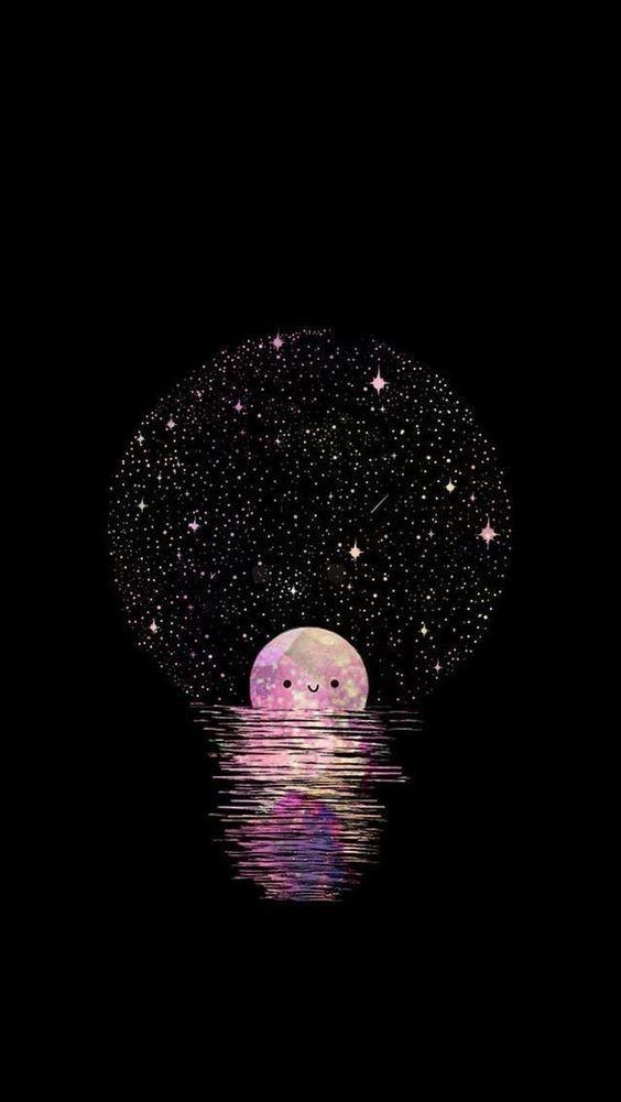 you're a stars (kimetsu no yaiba y Lectora)(pausada)  - Capítulo 16