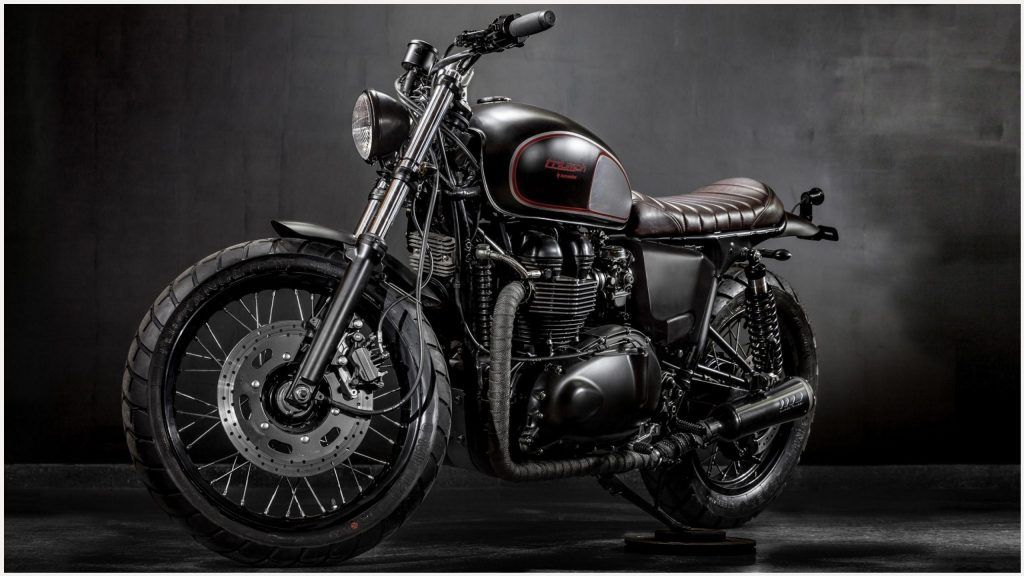 Pin On Bikes And Motorcycles Wallpaper