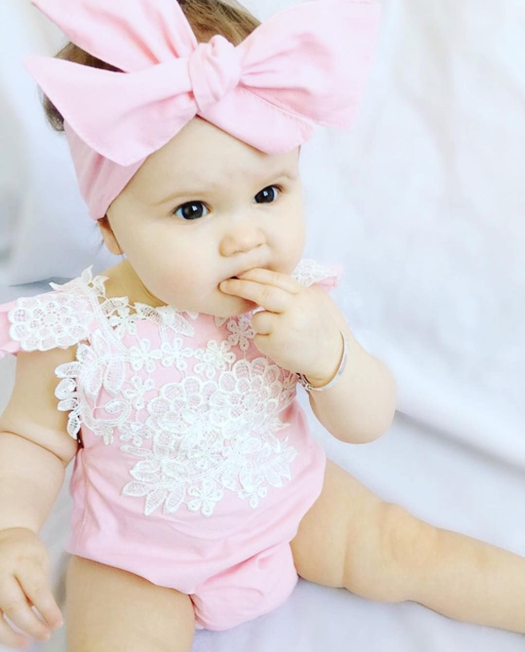 893ac253 Newborn Baby Girl Clothes · Watch the Best YouTube Videos Online - New Acc  follow #baby #babies #adorable