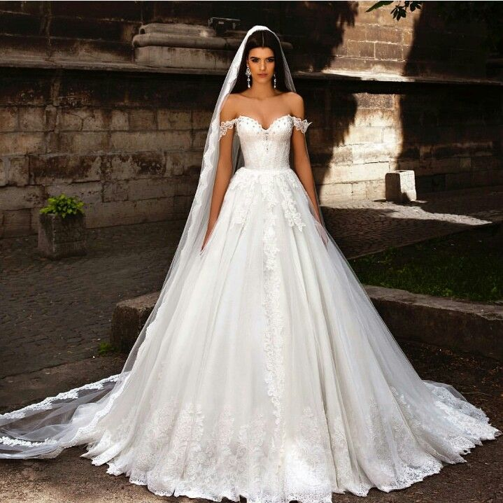 Call Evas Bridal International 708 460 2200 For Any Information On This