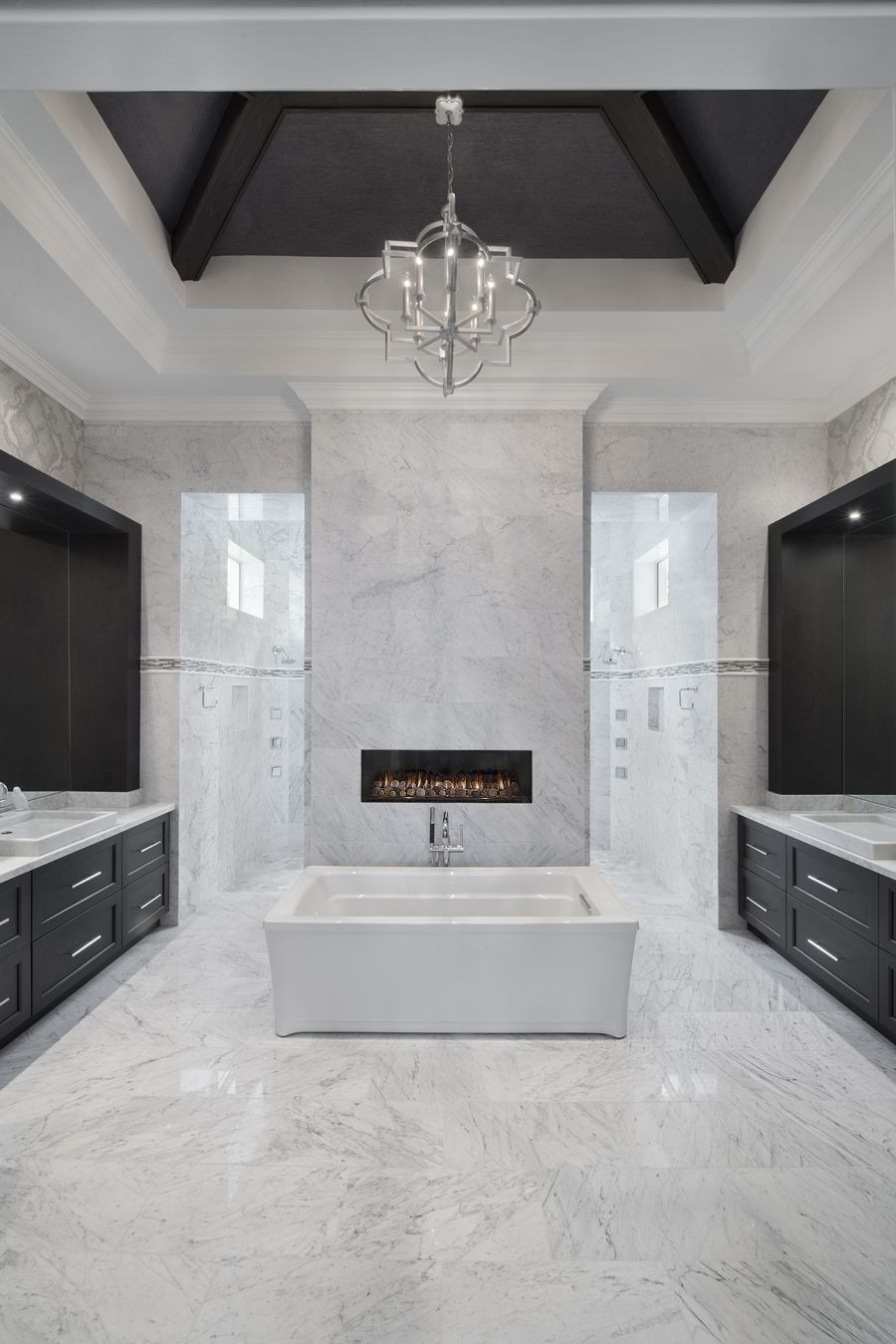Top Bathroom Decor Trends 2016 | Bath, Spaces and Faucet