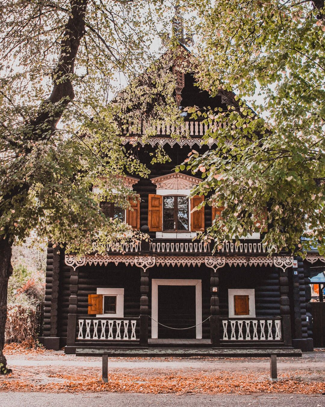The Ultimate Guide To A Charming Day Trip To Potsdam Germany Chelsea Dinen Potsdam Reisen Fotos
