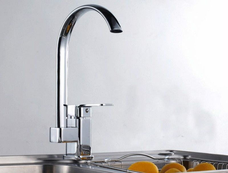 Toto Kitchen Faucet Price With Images Kitchen Faucet Faucet