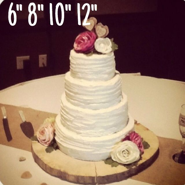 8 10 12 wedding cake servings 6 quot 8 quot 10 quot 12 quot cake 128 slice servings 255 wedding 10513