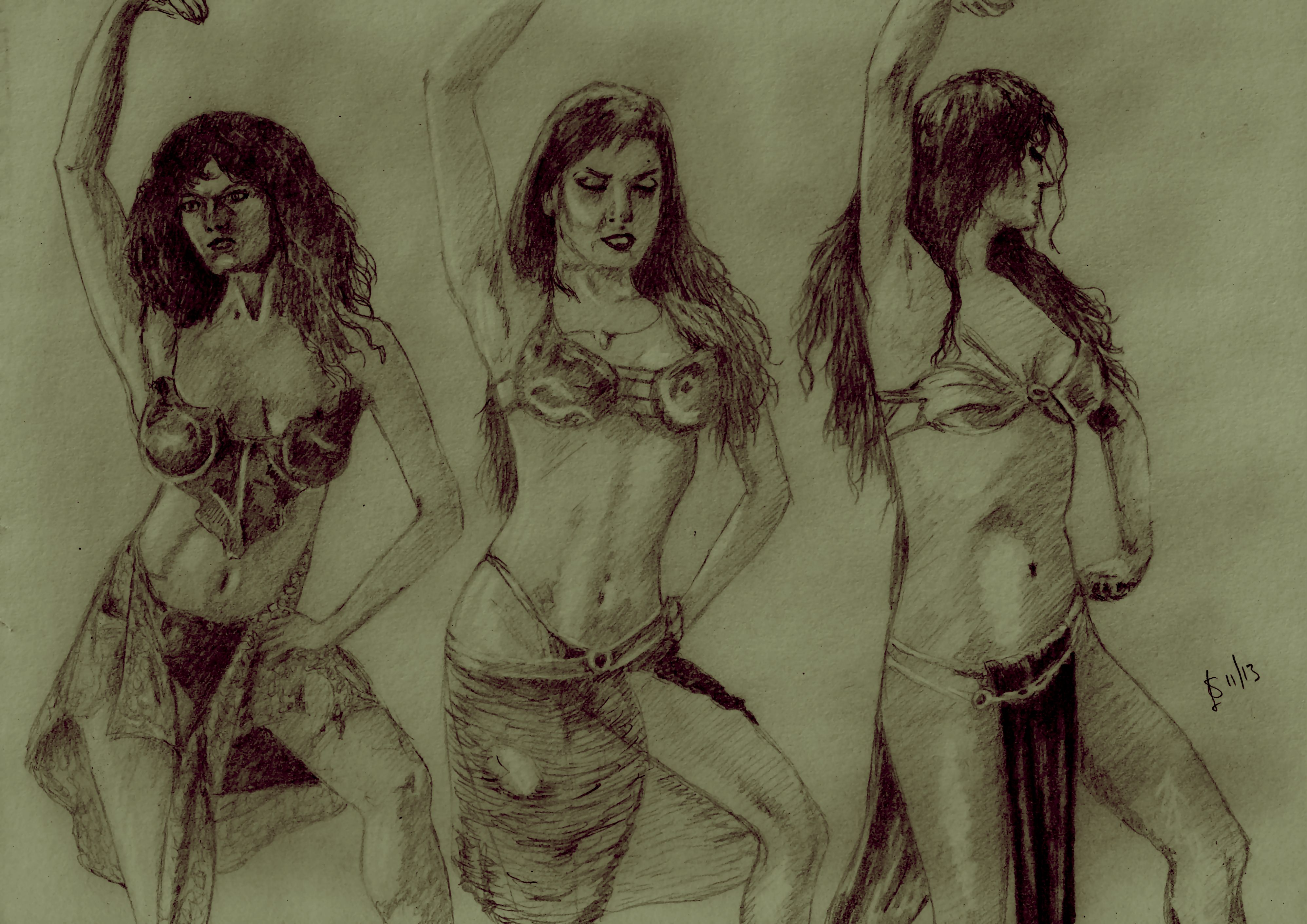 Sex with a schoolgirl tumblr