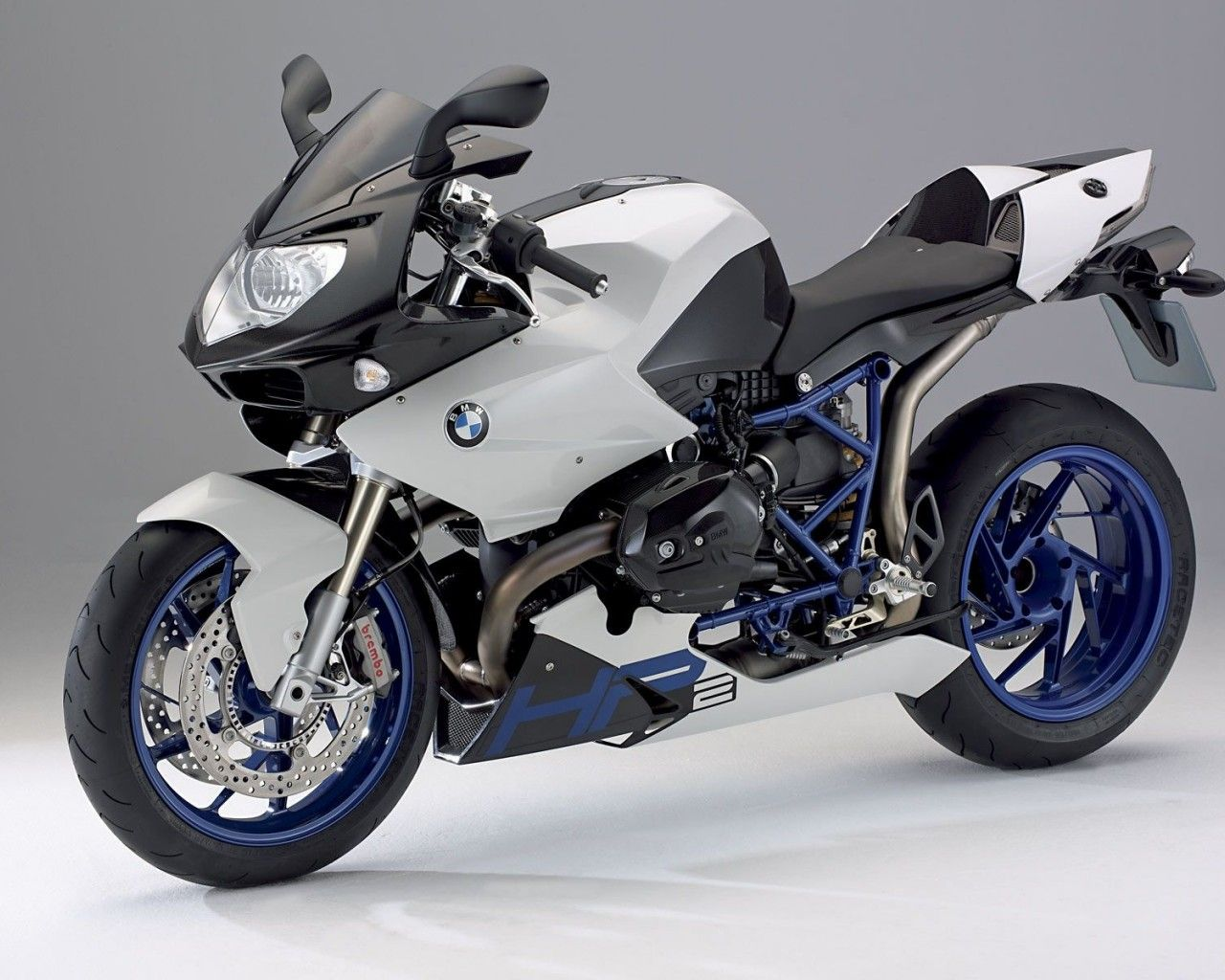 Cool Sport Bikes Google Search Motar Bikes Pinterest BMW