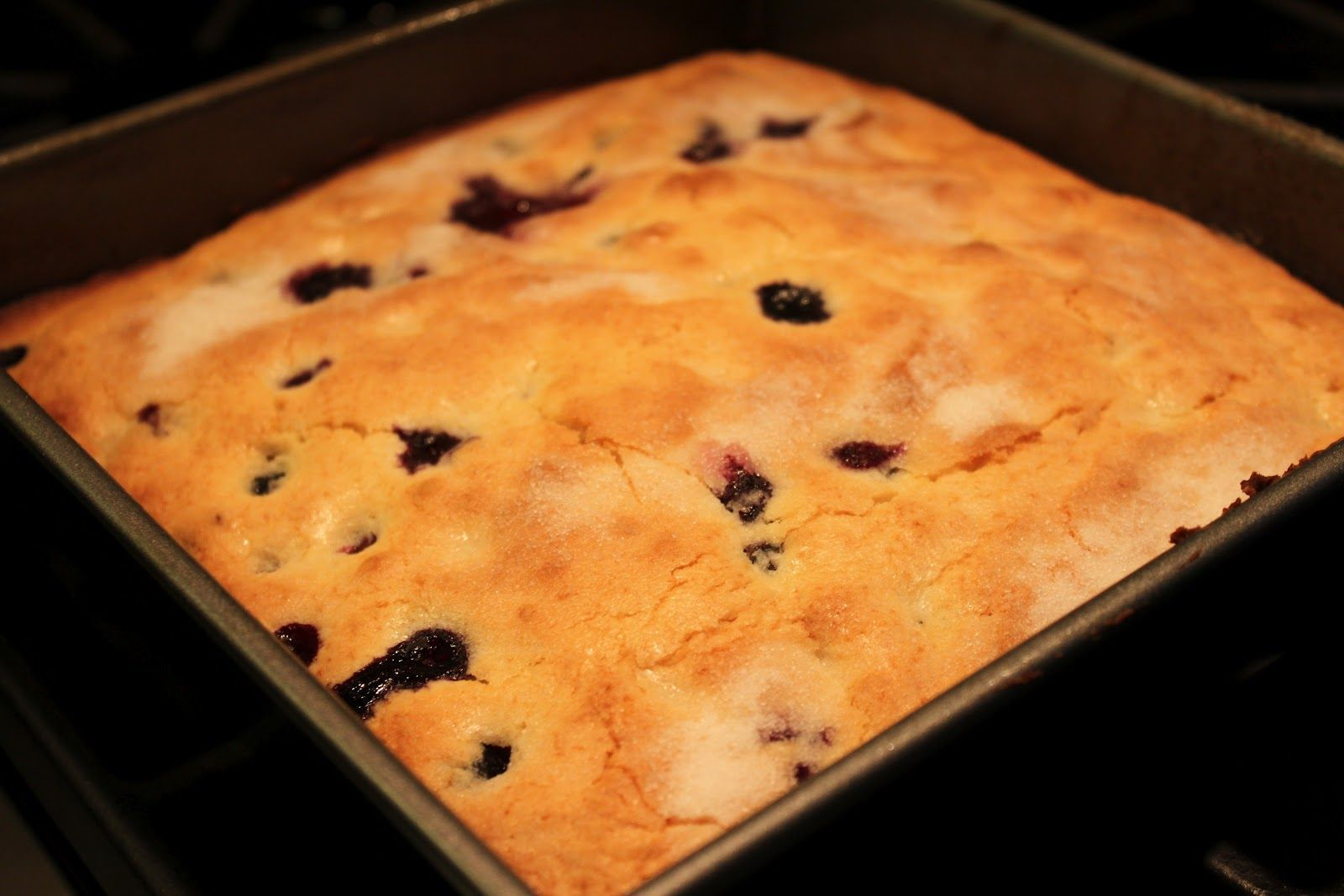 A Southerners Notebook: Buttermilk-Blueberry Breakfast Cake #buttermilkblueberrybreakfastcake A Southerners Notebook: Buttermilk-Blueberry Breakfast Cake #buttermilkblueberrybreakfastcake A Southerners Notebook: Buttermilk-Blueberry Breakfast Cake #buttermilkblueberrybreakfastcake A Southerners Notebook: Buttermilk-Blueberry Breakfast Cake #buttermilkblueberrybreakfastcake