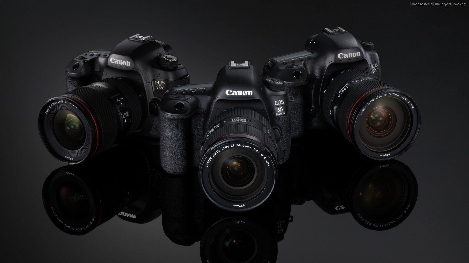 Milf sessions cam