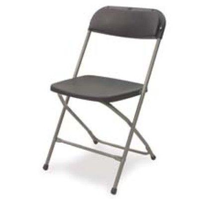 School Furniture Folding Plastic Chair Plastic Chair Chair