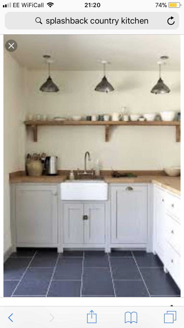 pin by marisa lucas on cocinas cocinas sencillas cocinas retro rh pinterest com