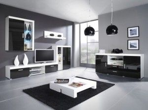 Modern Furniture Ideas For Living Room  Furniture Ideas Living Pleasing Living Room Sets For Cheap Design Ideas