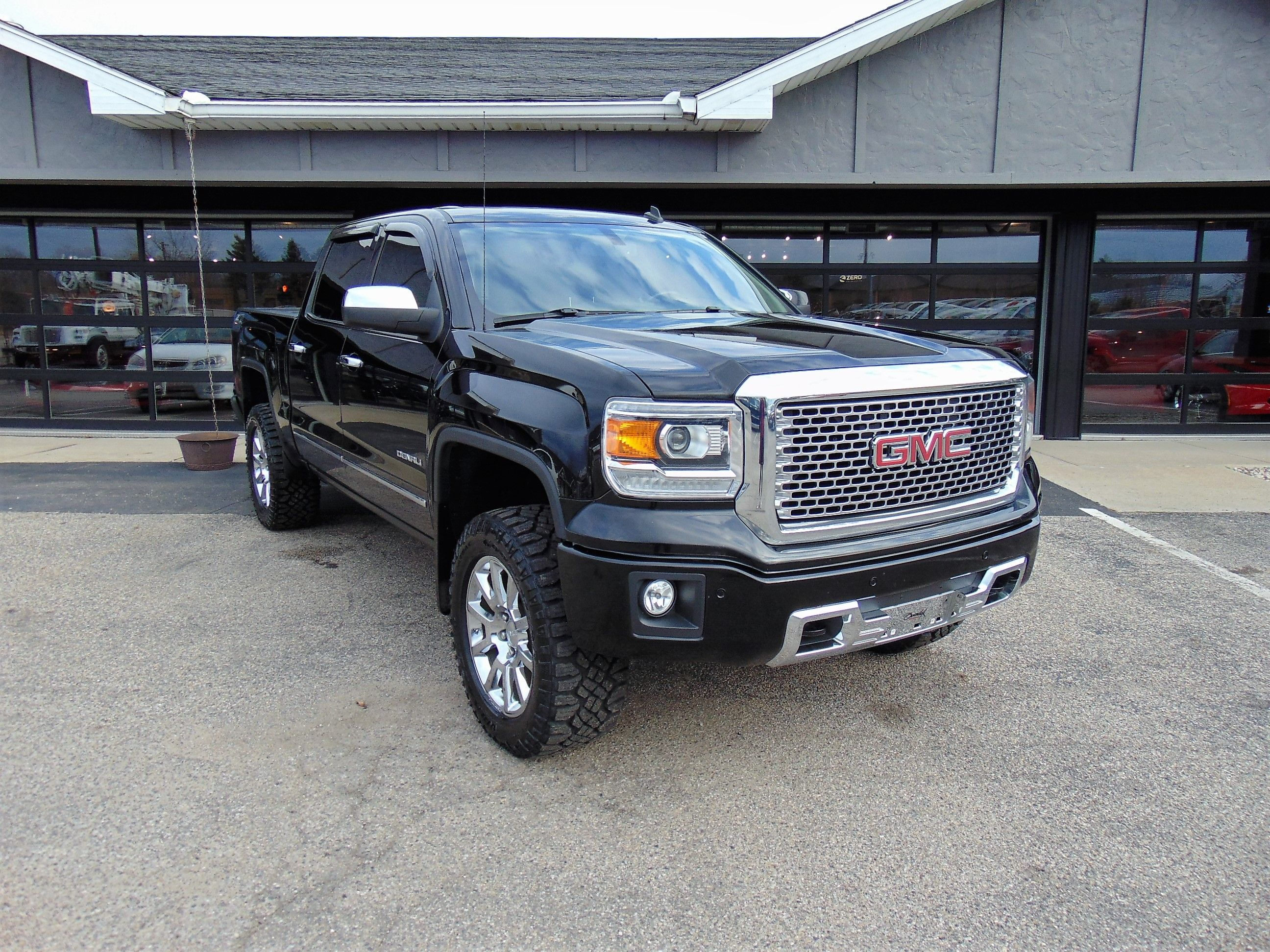 cd390d98a9f1abcece3a2dd7dc275974 Cool Review About 2011 Gmc 2500 Hd