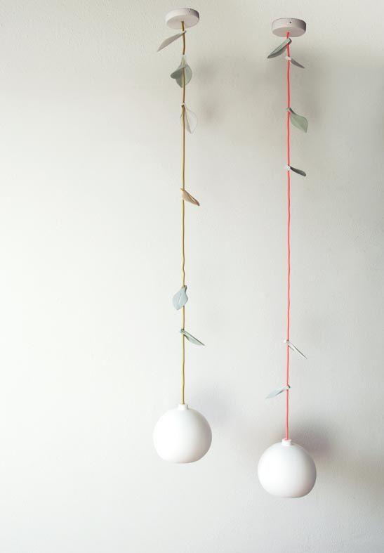 Ontwerpers Elke Van Den Berg En Femke Roefs Primeur Dutch Design Week 2012 Binnenverlichting Ontwerpers Design