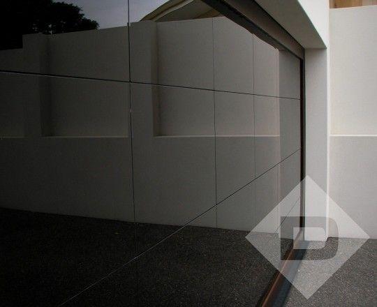 Products   Danmar Garage Doors & Products   Danmar Garage Doors   Doors u0026 windows   Pinterest ... pezcame.com