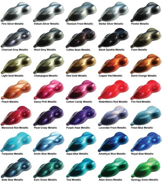 amethyst blue paint cars - Google Search | Car paint ...