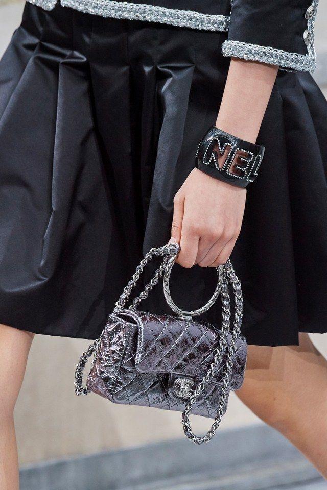 Borse moda Primavera Estate 2020: modelli must have