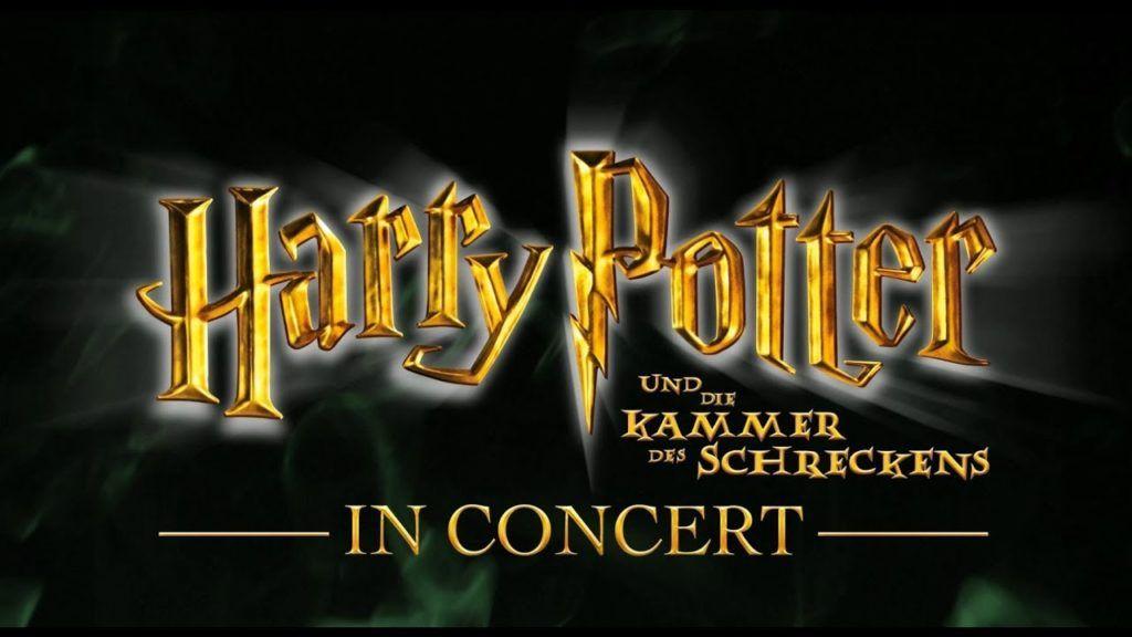Harry Potter Und Die Kammer Des Schreckens Hdfilme