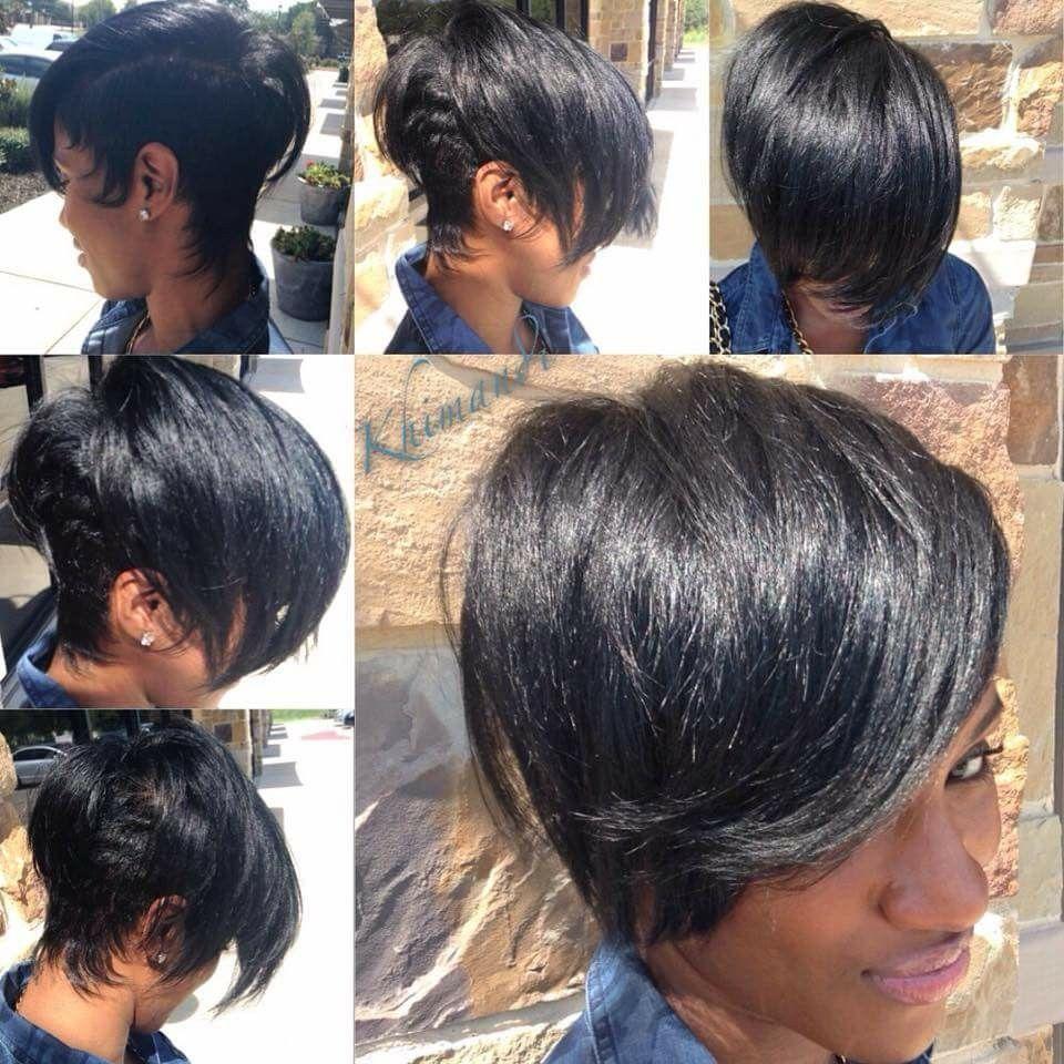 Pin by hope lewis on hair in pinterest hair hair styles