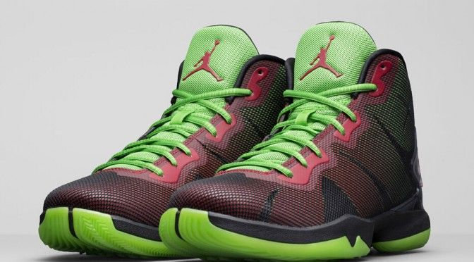 Jordan Super Fly 4 Marvin The Martian Discount Nike Shoes Buy Nike Shoes Nike Shoes For Sale