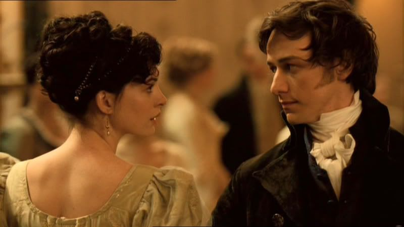 becoming jane.