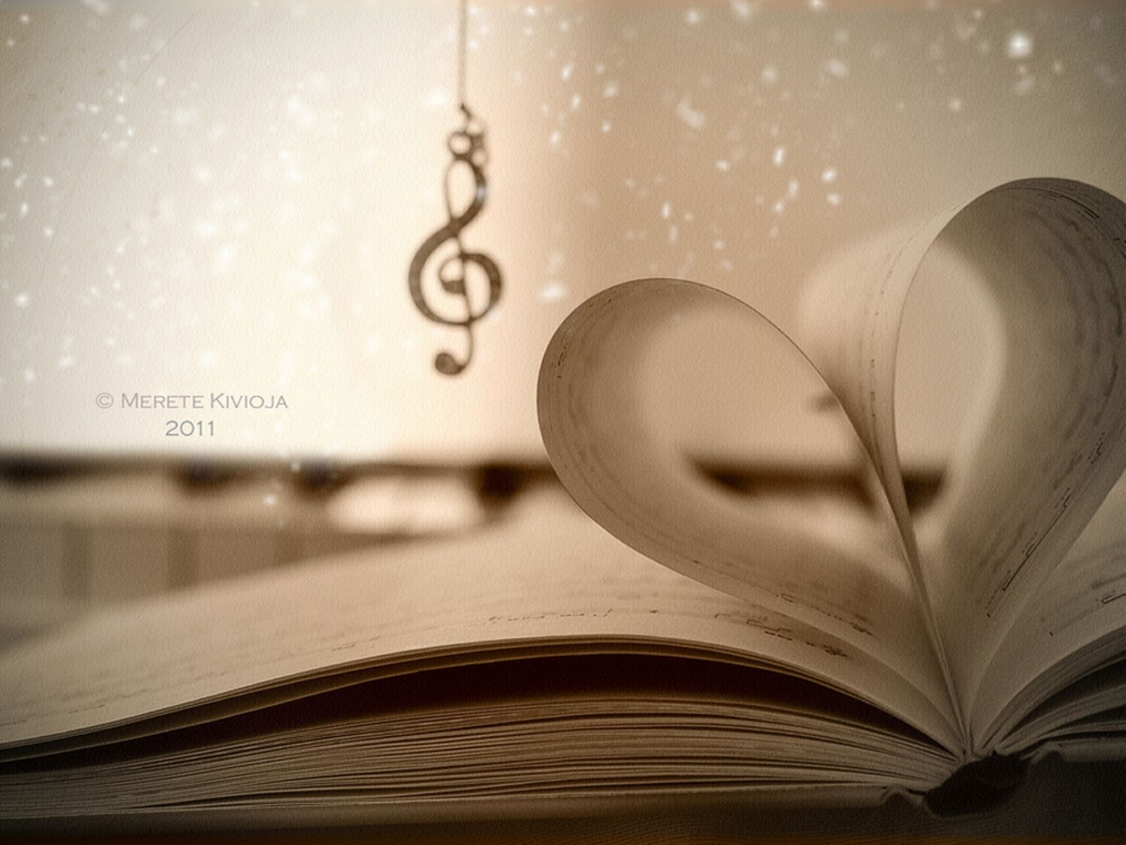 book   hd wallpapers free download   wallpapers   pinterest   books