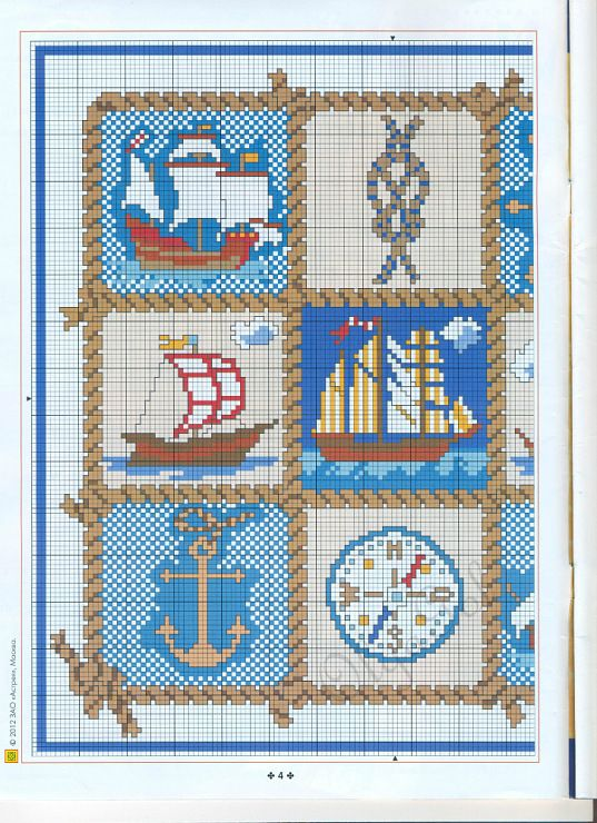 free cross stitch pattern <3 PART 1 | lencería bb | Pinterest ...