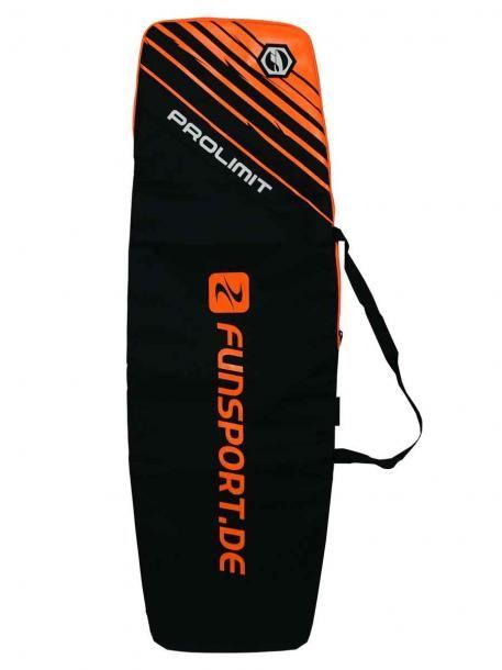 Prolimit Wake & Kite Boardbag Funsport.de LTD Edition - Home » R