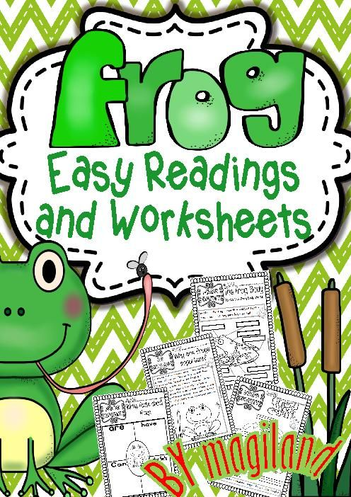 This Thematic Unit contains different sets of Printables including ...