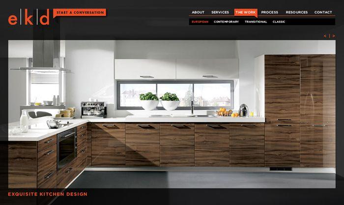 13 Künstlerische Exquisite Küche Design Küchen design
