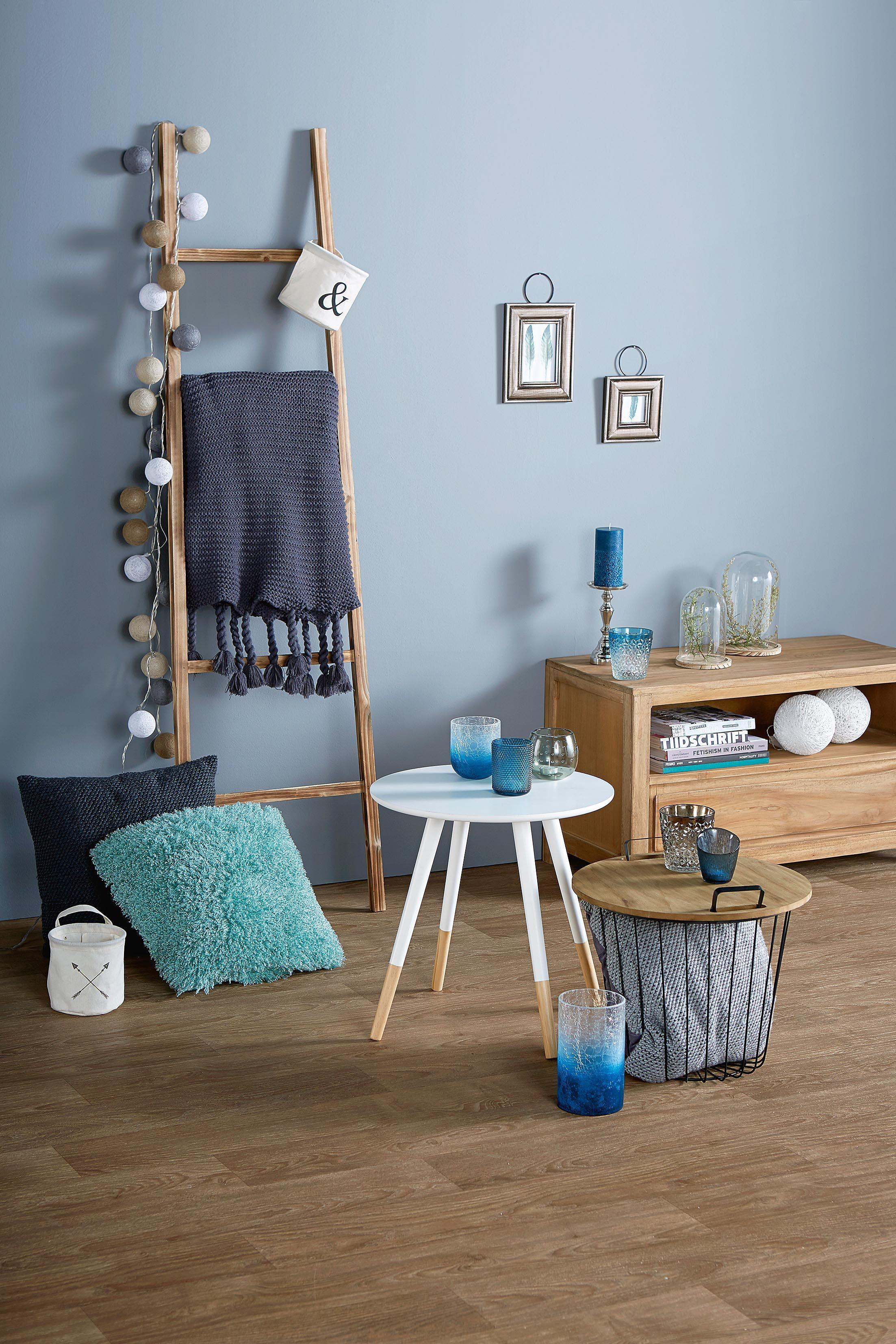 Maak Het Gezellig In Huis Petrol Cotton Lichtslinger Kussens Thuisdecoratie Babykamer Accessoires Interieur