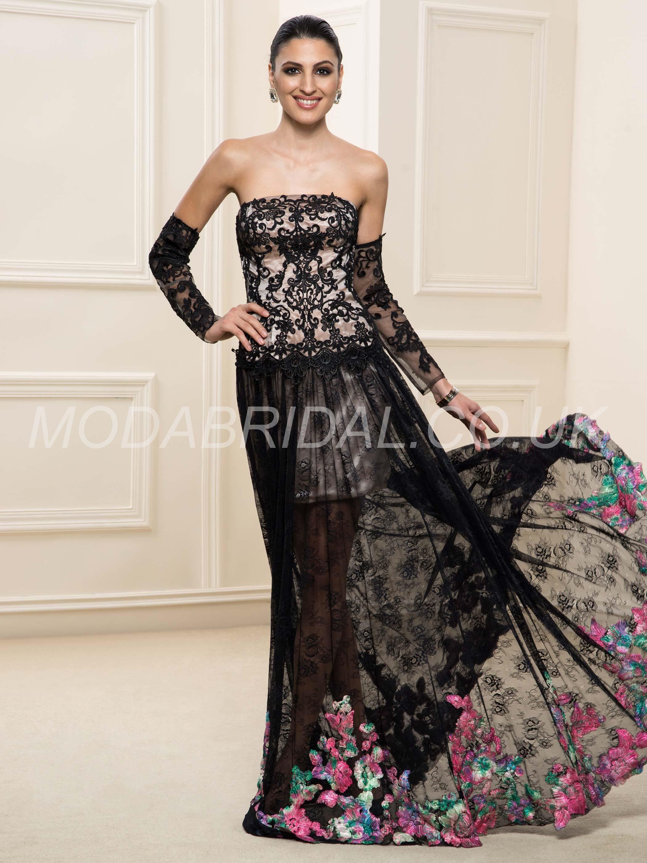 Summer evening dresses uk online