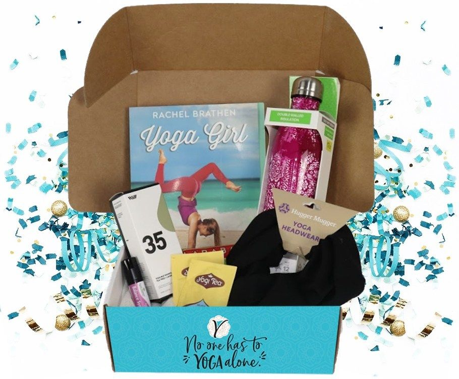Best subscription boxes under 10 for everyone in the