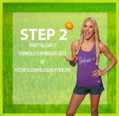 Step 2 #hottiebodyfitnesschallenge #march #fitnesschallenges #repost!