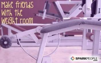 53+ best ideas fitness motivation quotes friends remember this #motivation #quotes #fitness