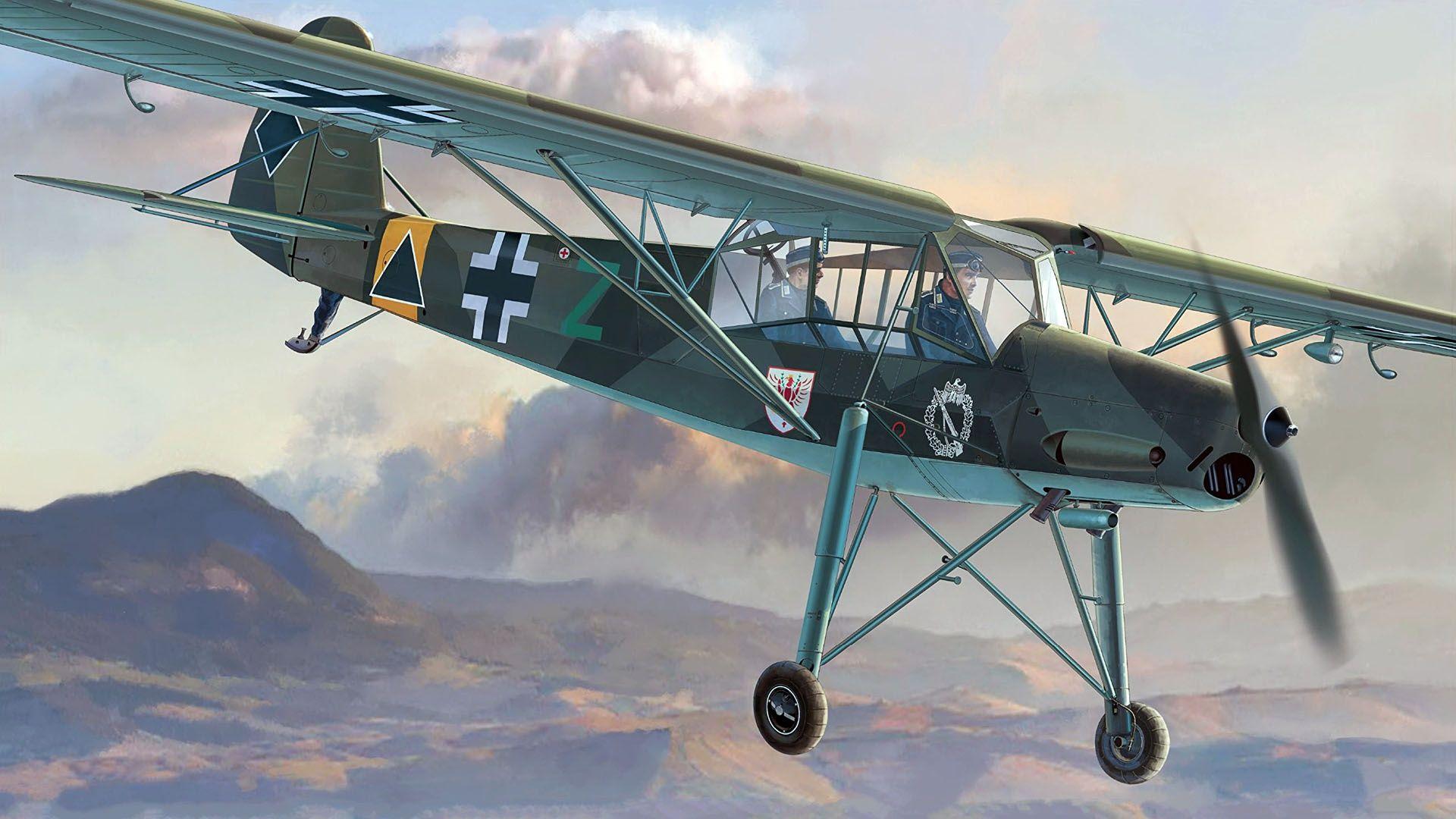 Обои Биплан, битва, Самолёт. Авиация foto 11