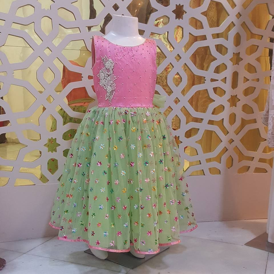 Aashas Boutique Hyderabad Contact 91 99899 90983 13 November